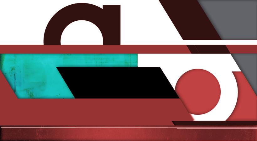 Adidas Channel - Proyecto académico 5