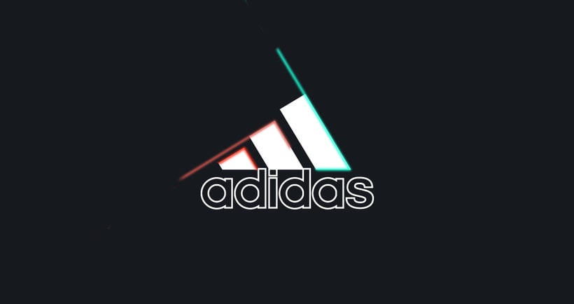 Adidas Channel - Proyecto académico 8