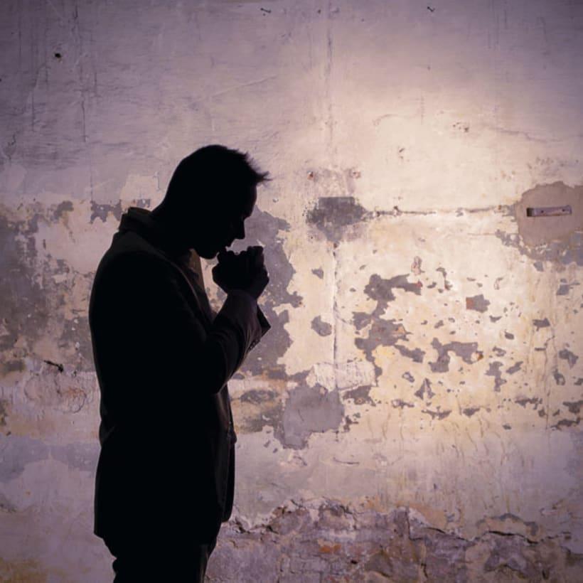 David Coronel album 4