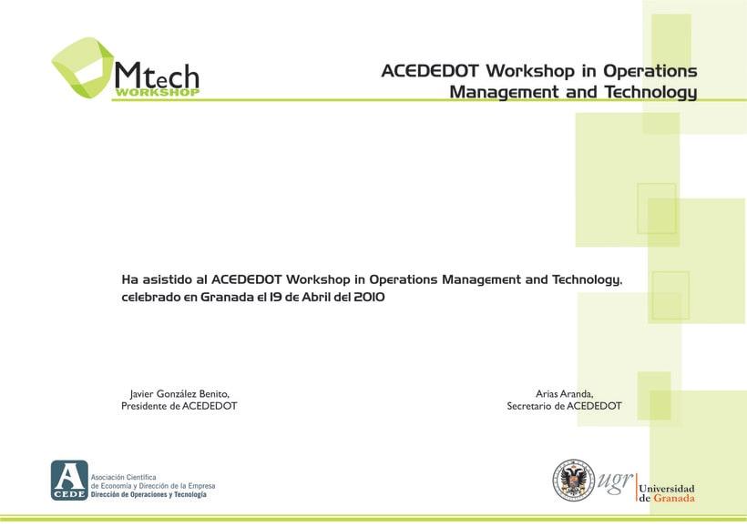 Congreso OMtech 6