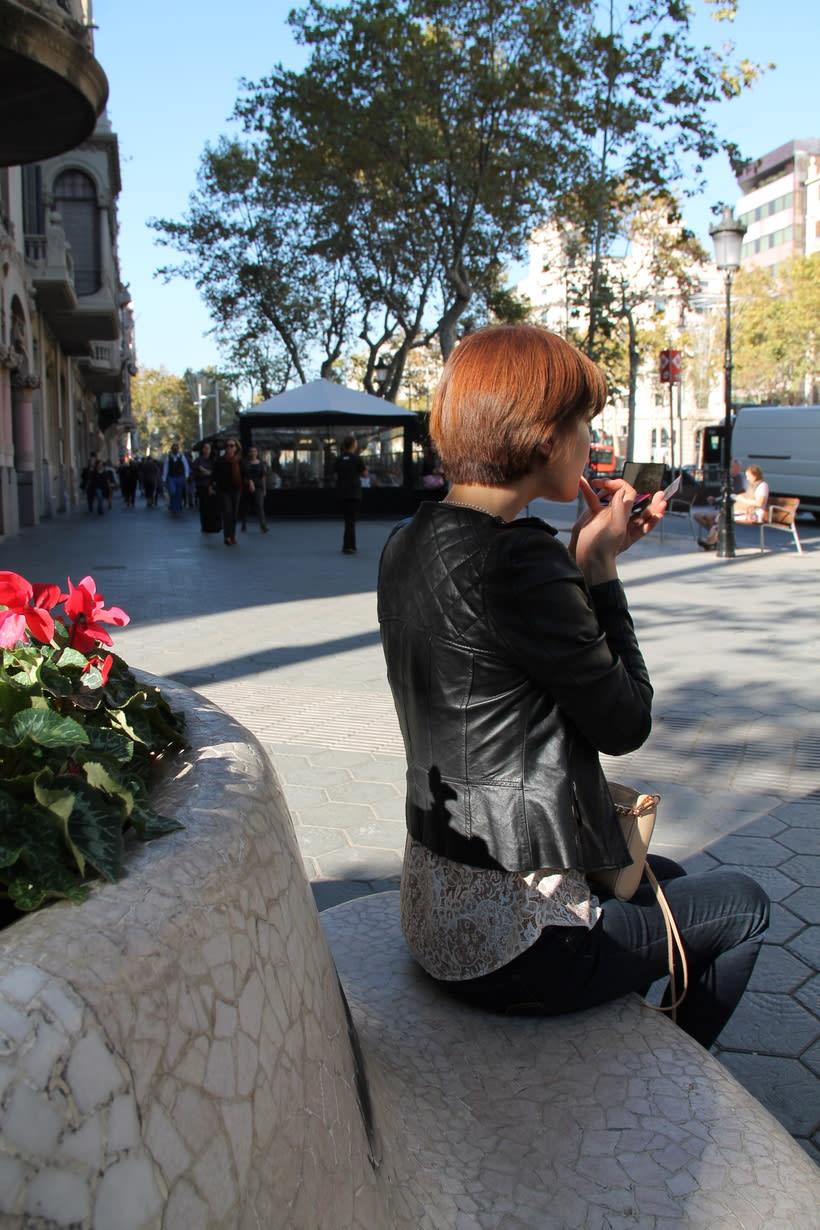 FOTOGRAFÍA. 62