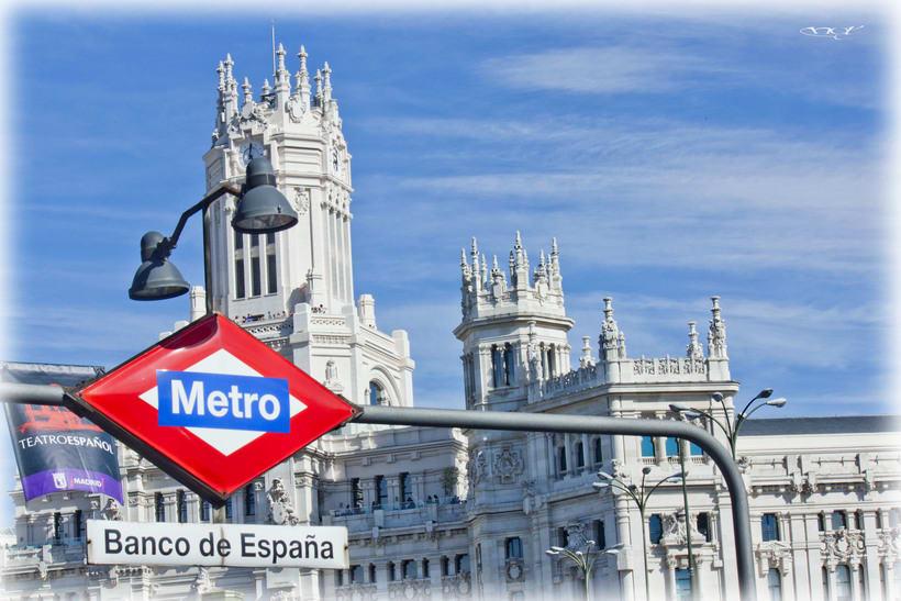 -Madrid vuela- -1
