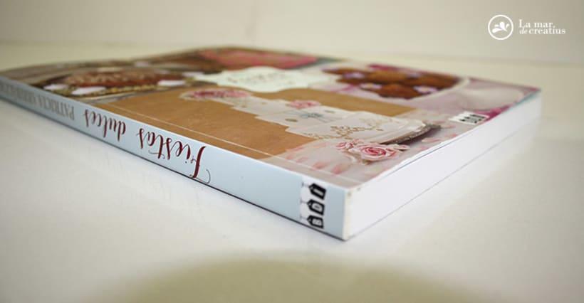 Maquetación del nuevo libro de Patricia Arribálzaga 10