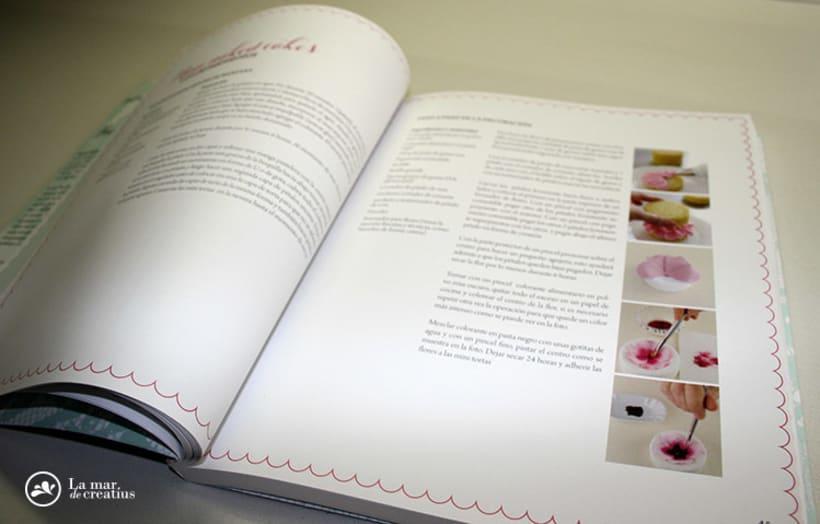 Maquetación del nuevo libro de Patricia Arribálzaga 14