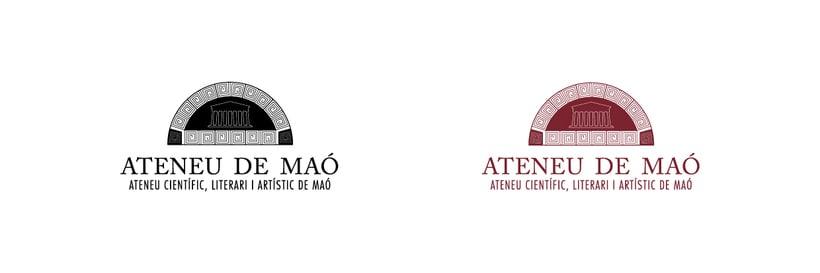 Ateneu de Maó 1