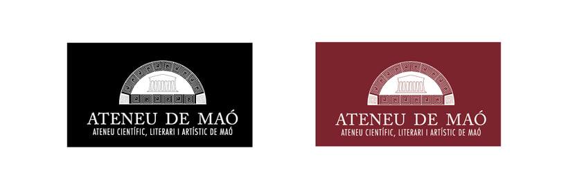Ateneu de Maó 2