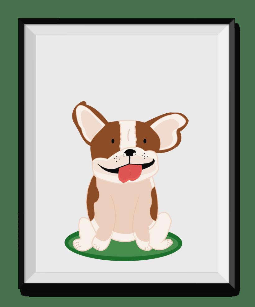 cachorrito -1