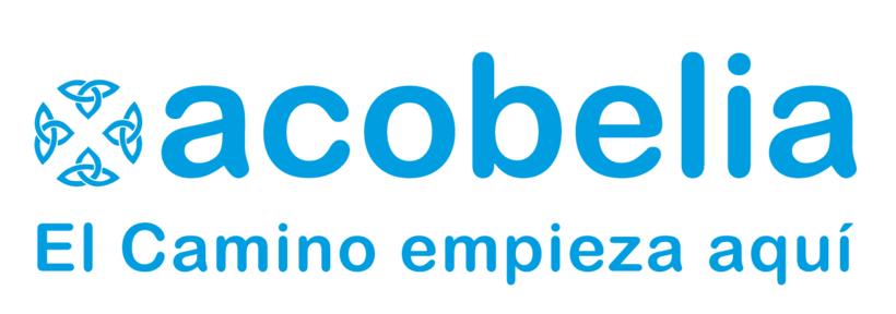 Xacobelia 0