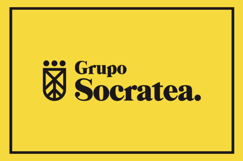 Grupo Socratea 0