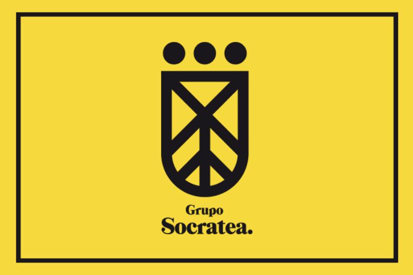 Grupo Socratea 1