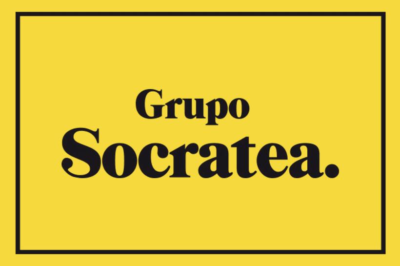 Grupo Socratea 2