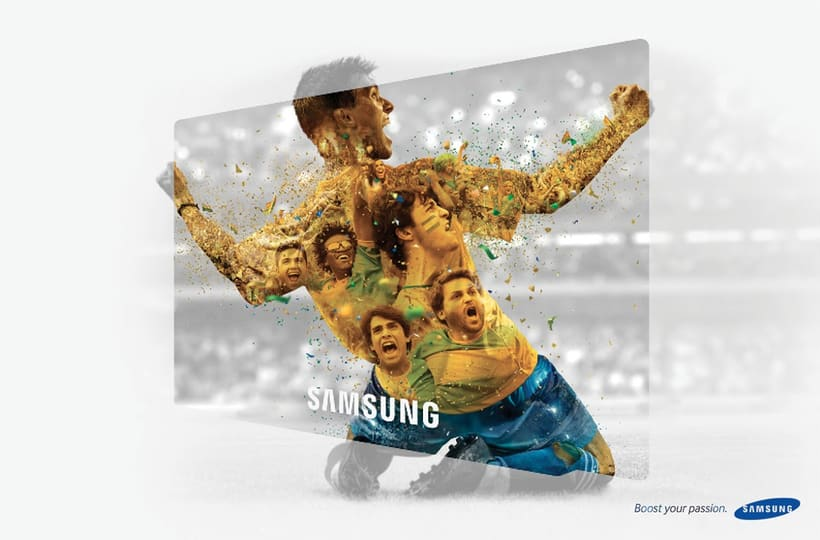 Samsung -1
