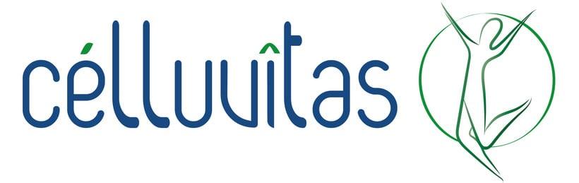 Logotipo Celluvitas 0