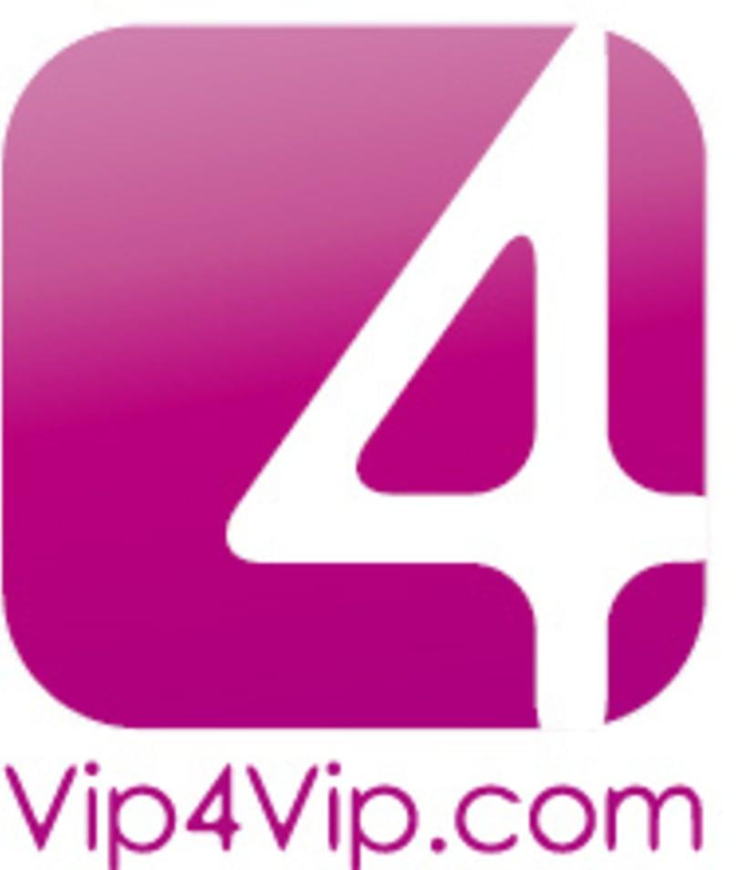 Logo Vip4Vip -1
