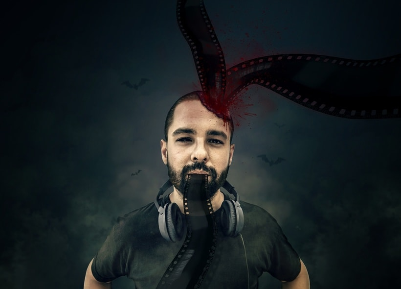 Halloween Horror Movies 0
