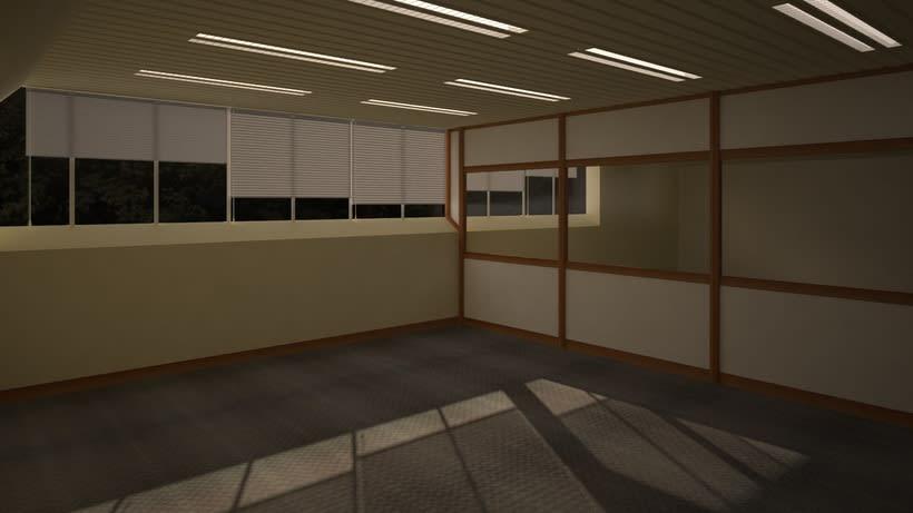 Oficina 3D -1