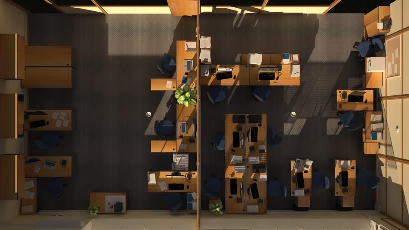 Oficina 3D 4