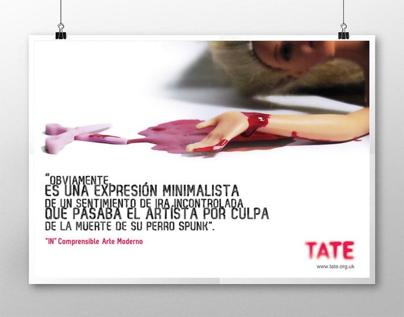 Creatividad Publicitaria 5