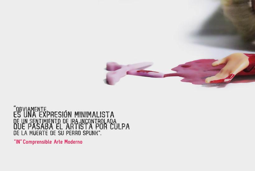 Creatividad Publicitaria 9