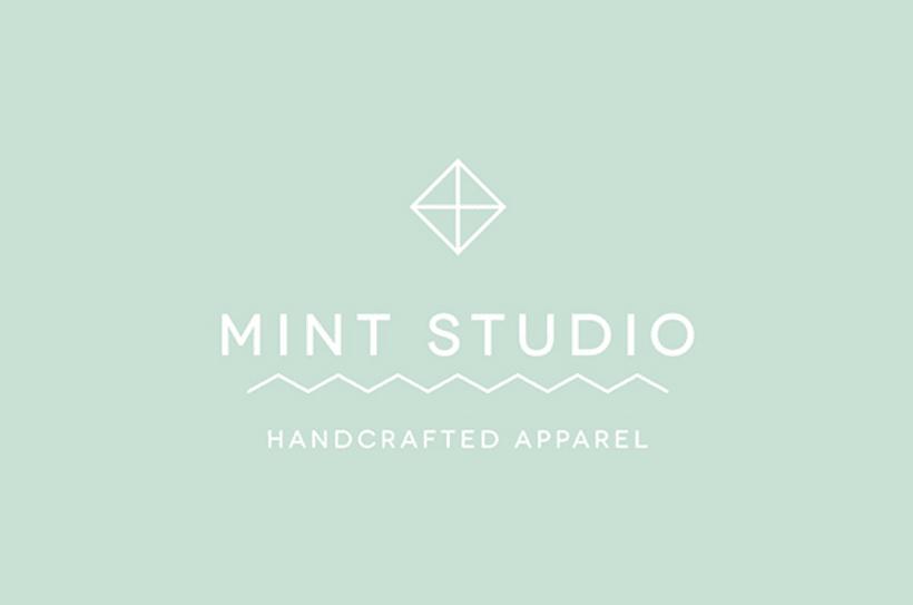 MINT Studio 0