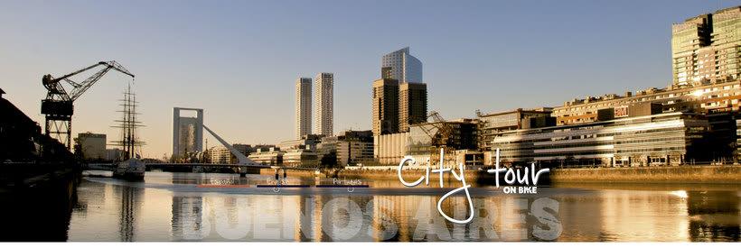 City tour-Sitio web -1