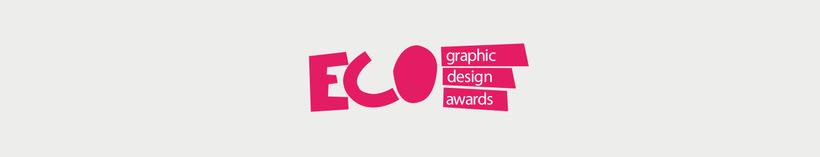 Eco Graphic Design Awards 0