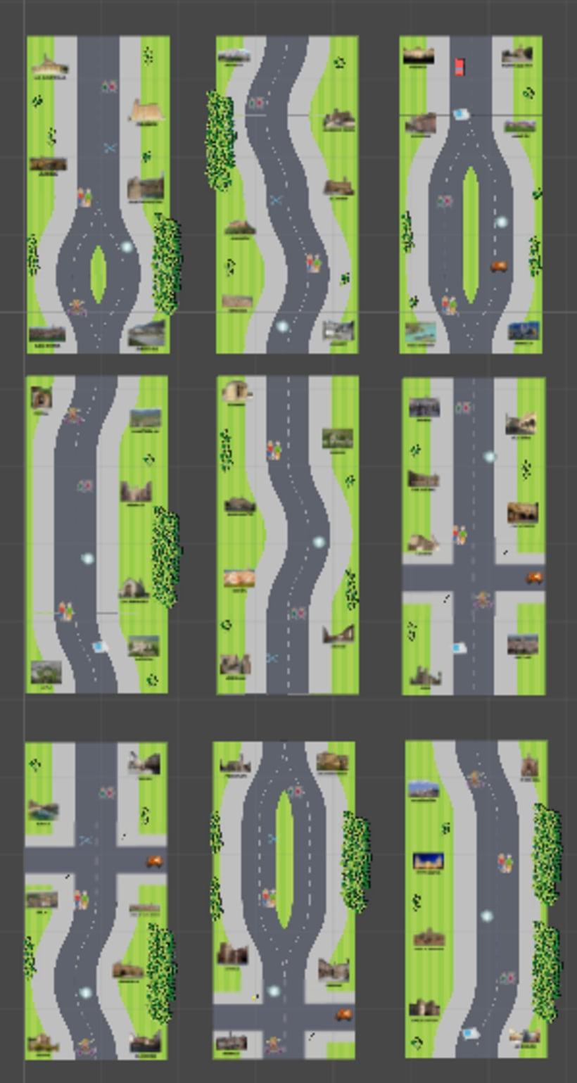 Nuevos modelos de calles -1