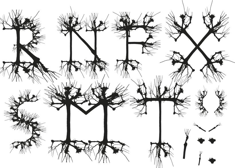 Arborea 3