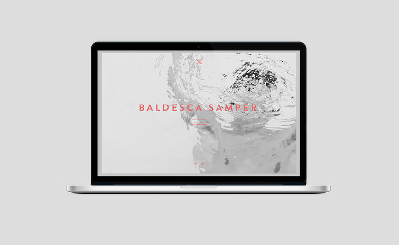 Baldesca Samper - Photographer 13