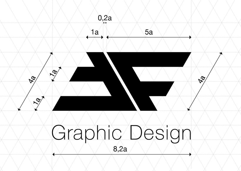 Arnau Freixas. Graphic design 2