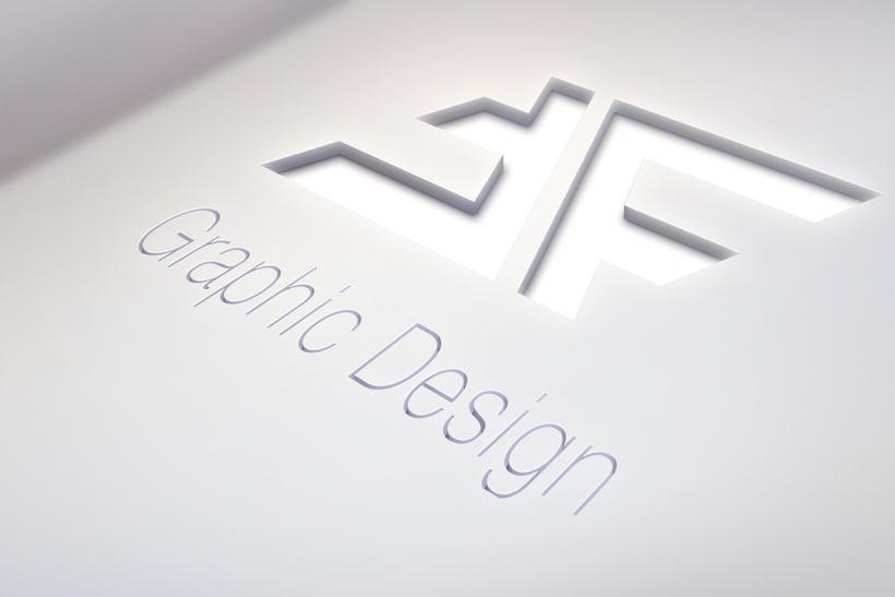 Arnau Freixas. Graphic design 4