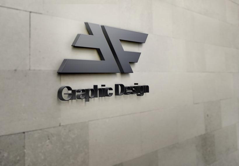 Arnau Freixas. Graphic design 5