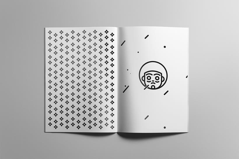 Symbol & icon  2