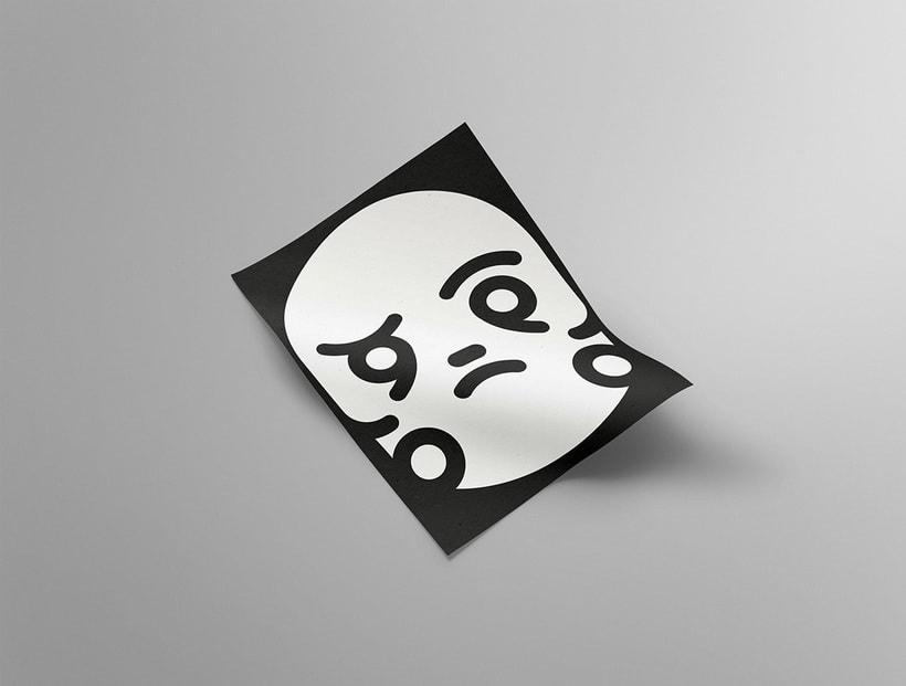 Symbol & icon  7