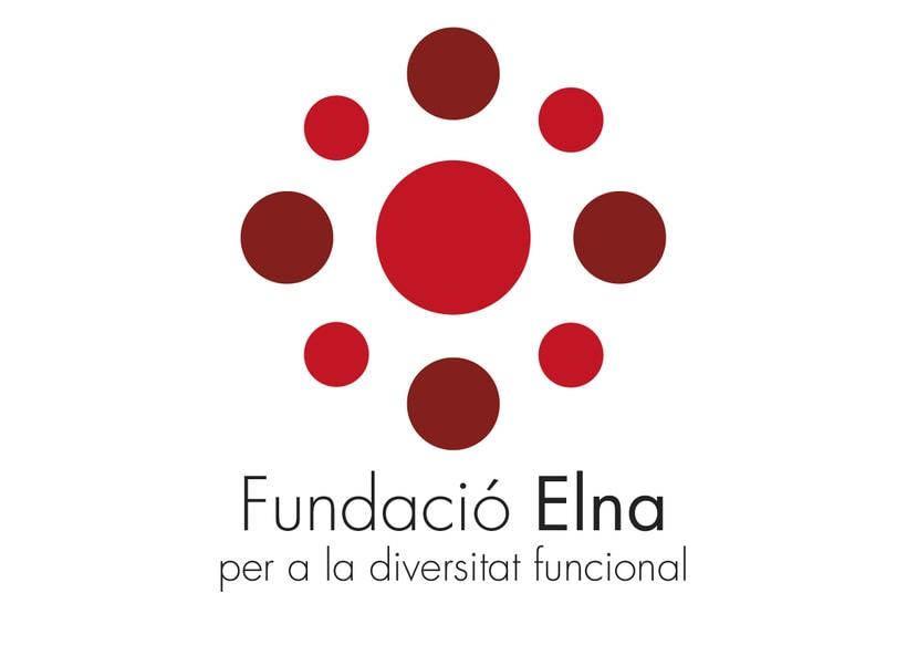 Fundacion Elna. Fundacion para la diversidad funcional 1