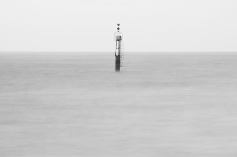 Simplicity Contrasted. Proyecto fotográfico 20