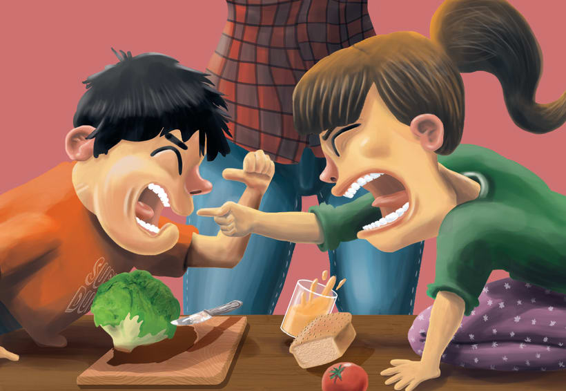 Librileo - Ilustración Infantil 0