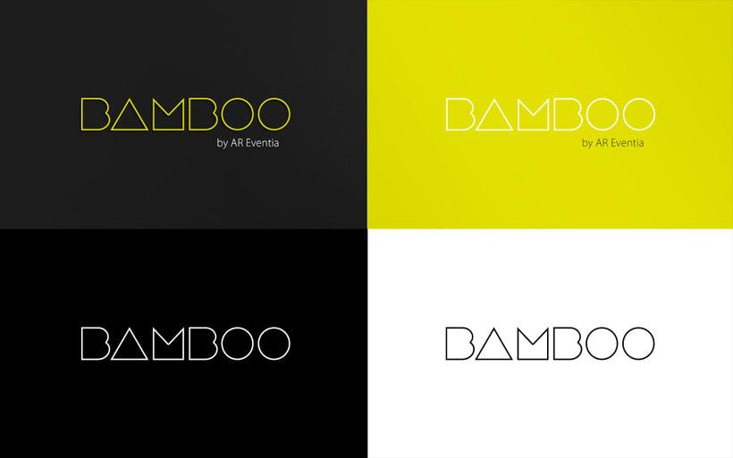Bamboo 0