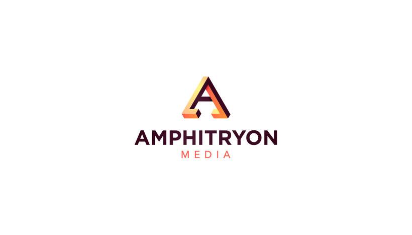 Amphitryon -1