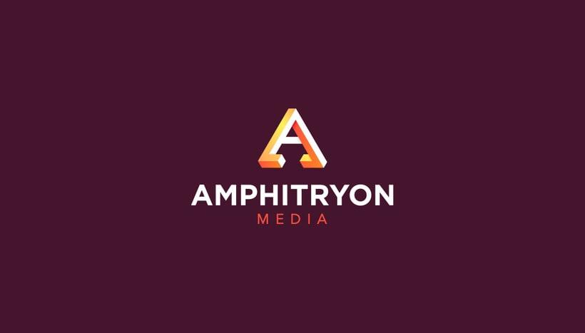 Amphitryon 0