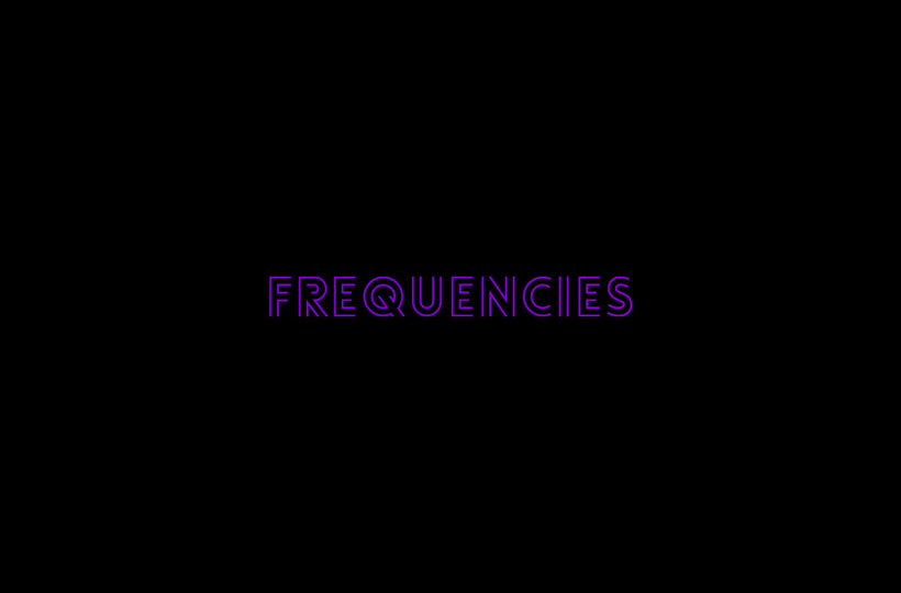 Frequencies 0