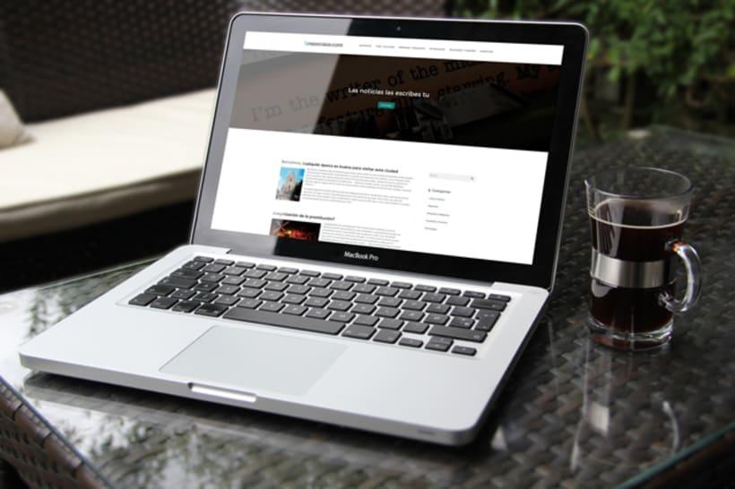 Blog - Unadecada.com -1
