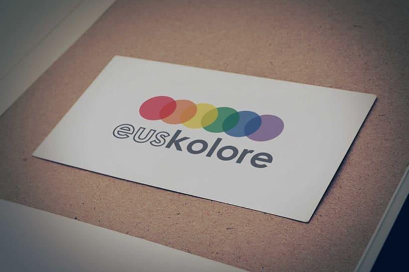 Logotipo - Euskolore -1