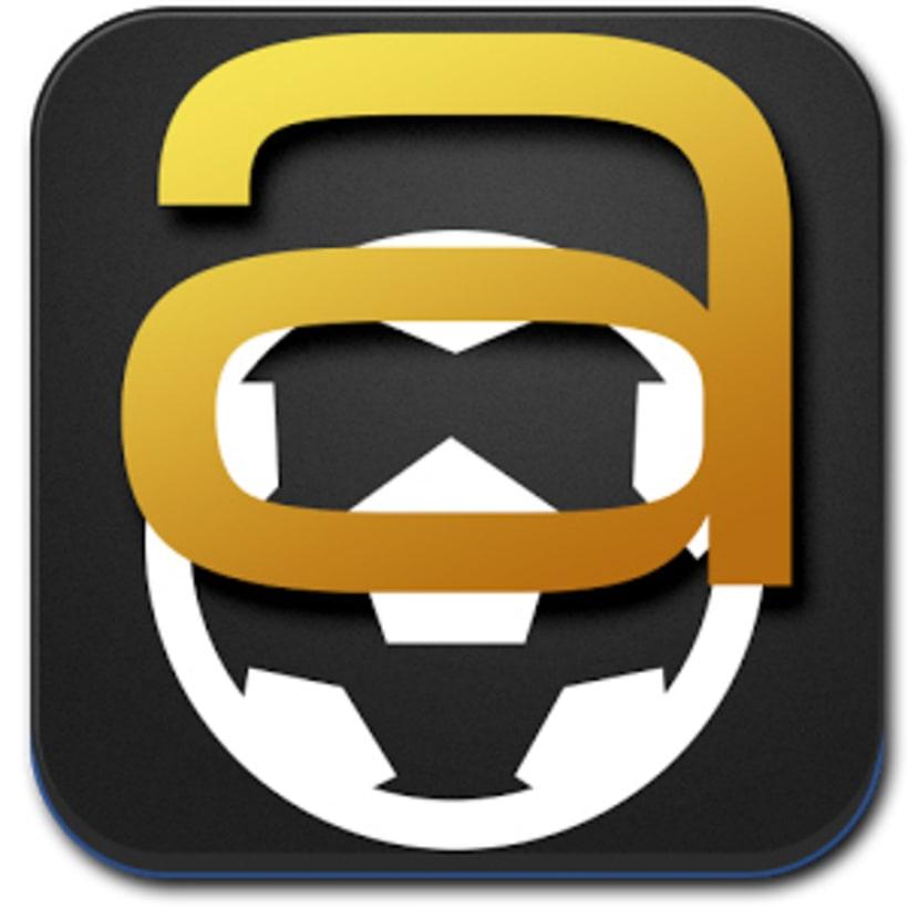App Icons 1