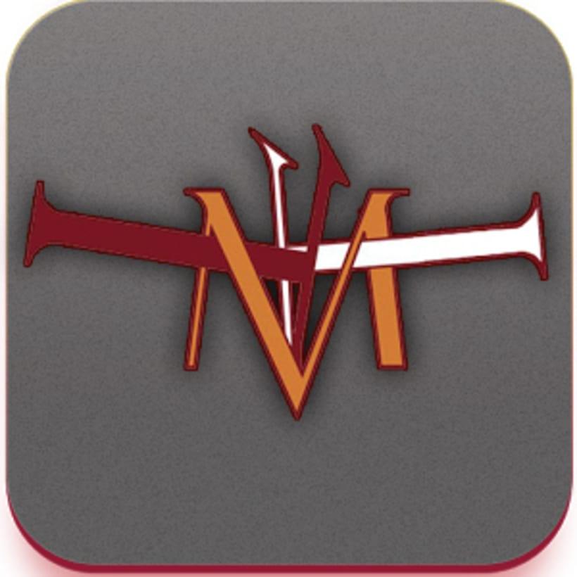 App Icons 3