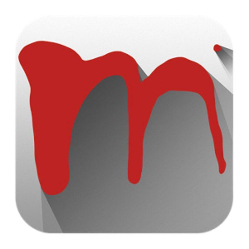 App Icons 6