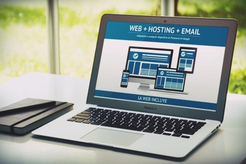 Mailing - Aplimedia -1