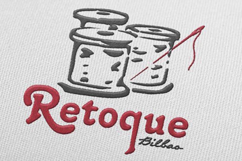 Logotipo - Retoque -1