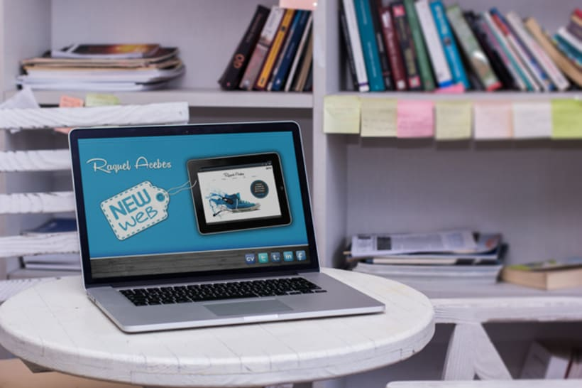 Mailing - Raquel Acebes Nueva Web -1