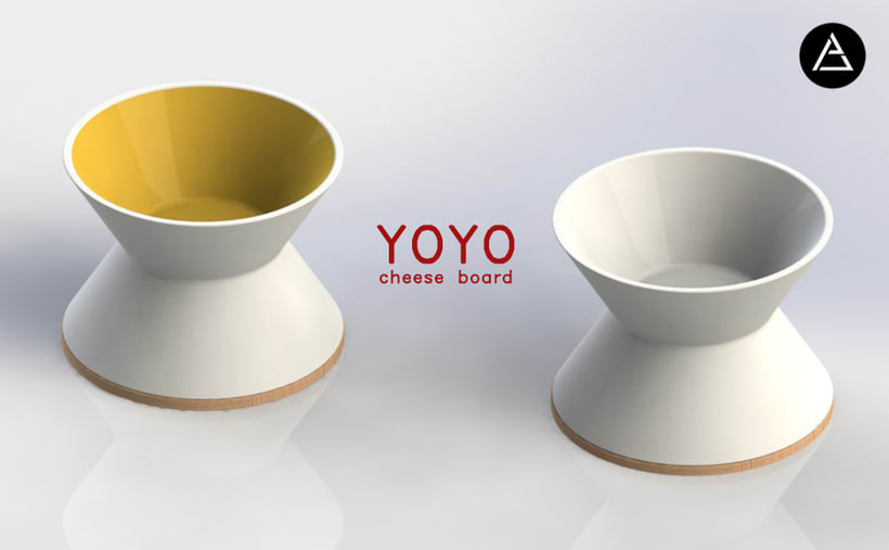 YOYO 0